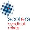Scoters Logo