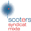 Scoters Logo